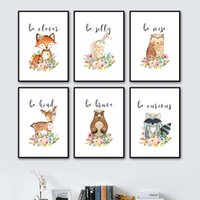 Owl Nursery Decor Online Shopping Owl Wall Decor For