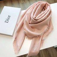 этнические шарфы оптовых-Высокое качество, моды и роскоши шарф, этнический стиль женщин шарф, высокое качество шарф, большой размер солнцезащитный крем бесплатная доставка 140 * 140см