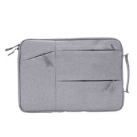 Wholesale 13.3 tablets for sale - Group buy Laptop Bag For Macbook Air Pro Retina Inch Laptop Sleeve Case Pc Tablet Case Cover For