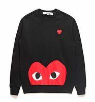 spielen sweatshirt großhandel-Warme Spiel Hoodie Herren Frauen Hoodies Sweatshirts Skateboard Pullover Mantel