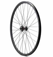 paire de roues vtt carbone achat en gros de-1380g, super léger 29er VTT XC carbone sans crochets carbone roues 29 pouces velosa MC3.0 vélo de montagne XC