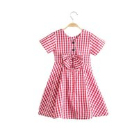 Lovely Bowknot Romper Hat Suit for 22-23 Inch Reborn Baby Girl Dolls Clothes