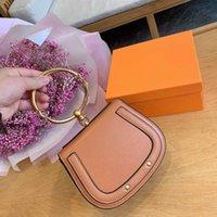 ingrosso vendita di sacchetti di lusso-bag nuova borsa di lusso arrivo di moda il sacchetto della signora spalla donne femminile annata di vendita calda dal design di lusso del sacchetto della signora più venduto