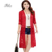 64bbcf2aa85e1 Shop Lace Plus Size Jackets UK   Lace Plus Size Jackets free ...