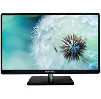 19 monitores venda por atacado-19 20 22 24 de 27 polegadas HDMI desktop monitor de jogos LCD monitor monitor de TV monitor de computador OLED televisores