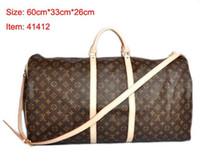 mehrfachtaschenhandtaschen großhandel-Vintage Frauen 2019 Umhängetaschen Designer Mode Praktische Multi-Tasche Handtaschen Damen Solide Große Kapazität Handtaschen Weiblichen Sac A026