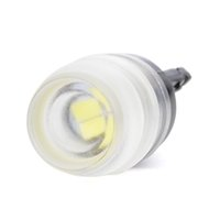 Wholesale 2825 bulb red for sale - T10 W High Power W5W LED Bulb LED Light Bulbs LED Car Interior Side Wedge Light Replacement lamps White