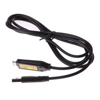 SUC C4 USB CHARGER sync Cable For
