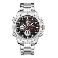 Wholesale sports watches for sale for sale - Group buy KT Man Watch Wristwatch Mens Sport Watches for Sales Gifts Military Army UniqueTop Brand Luxury Black Watch Men KT1805S