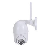Wholesale micro full hd waterproof camera for sale - Group buy 2 MP WIFI IP Camera P HD Mini Micro DVR Outdoor Security IR Night Vision Panoramic Waterproof