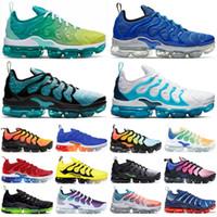 Promotion Chaussures De Course | Vente Chaussures De Course
