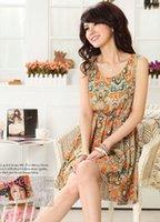 robes de sensations achat en gros de-Love2019 sentiments exotiques amoureuses taille robe de totems