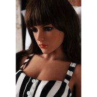 ingrosso la più nuova bambola femminile del sesso-Manichino giapponese più recente bambola del sesso femminile a grandezza naturale bambola adulta per adulti corpo pieno seno B tazza seno