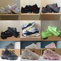 Großhandel Nike Air Max TN Designer Schuhe Kinder 2019