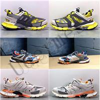 Wholesale Track Shoes - Buy Cheap Track Shoes 2019 on Sale