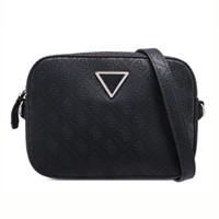 Wholesale boston logos resale online - new arrival kamryn embossed logo crossbody bag fashion women shoulder bag small Handbag bag39 colors