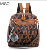 Wholesale tablets 15 for sale - Group buy Best Selling Designer backpack For Women Mens Causal Back pack Made of pu Leather Fashion Bags Teenagers School schoolbag Backpack