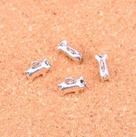 100pcs Charms lovely pig Antique Silver Plated Pendants Making DIY Handmade Tibetan Silver Jewelry 11*11*4mm