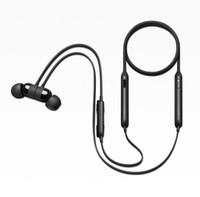 mühür için bluetooth toptan satış-2019 Yeni W1 çip X mühür ile kablosuz bluetooth kulaklık kulaklık spor kulaklık perakende kutusu DHL ÜCRETSIZ