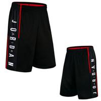 pantalon de compression masculin achat en gros de-Bain Conseil Hommes d'été pour Fitness Boy Bodybuilding Pantalon Court Homme Camouflage Hommes Compression Jogger Shorts