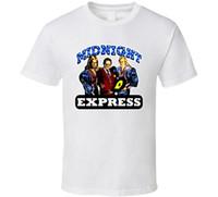 ingrosso camicia espresso xl-T Shirt Wrestling Retro Midnight Express