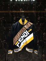 erkekler spor set hoodies kış toptan satış-BGM Erkekler Spor Hoodie Ve Tişörtü Siyah Beyaz Sonbahar Kış Jogging Yapan Spor Takım Elbise Erkek Ter Takım Elbise Eşofman Set Artı Boyutu M-3XL