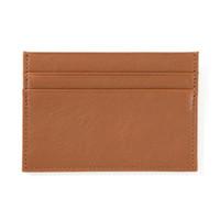 ingrosso supporto di carta di credito in plastica per il portafoglio-mens titolare della carta del progettista del raccoglitore delle donne titolari di carta di carta di lusso in pelle borse del supporto borse borsa nera della piccola portafogli progettista 8877675