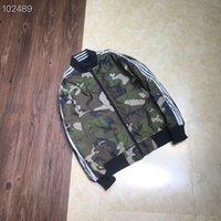 nefes alabilen dış giyim toptan satış-Ceket Erkek Ceket Kazak Hoodie Ceket Ultrathin nefes cilt Uzun Kollu Bahar Spor Fermuar Windcheater Kabanlar Logosu ile