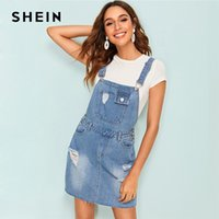 7baf6ebf85f4f Pinafore Dresses Australia | New Featured Pinafore Dresses at Best ...