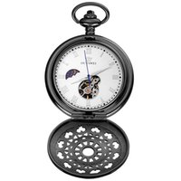Shop Watch Moon Phases UK | Watch Moon Phases free delivery