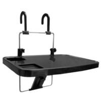поддоны для пищевых продуктов оптовых-Автокресло крепление лотка для ПК ноутбук стол ноутбук таблица питание рабочий стол подстаканник