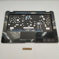Wholesale dell latitude laptop resale online - New Original Laptop Shell Cover C palmrest For Dell Latitude E6430u FG79 inch