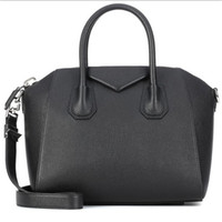 Wholesale lady handbags real leather designer for sale - Group buy Antigona lady Designer Handbags famous brand Shoulder bags high quality real Leather Women Tote bag business notebook crossbody bag purse