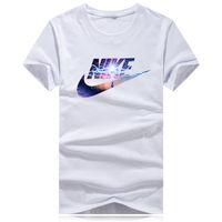 homens shorts tamanhos grandes venda por atacado-2019HOt GRANDE tamanho Basquete Verão Designer de Camisas Para Homens Tops Carta T Camisa Dos Homens de Roupas de Marca de Manga Curta Tshirt Mulheres Tops S-4XL
