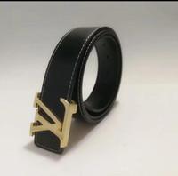 ceintures de marque achat en gros de-mode feragamo ceintures marque grand grande boucle ceinture pour femmes et hommes g or argent rouge boucle noire ceintures livraison gratuite