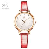 e8871fb7153 replicas watches venda por atacado-2019 Nova Moda das mulheres Cinto de  Diamante Fundo Mulher