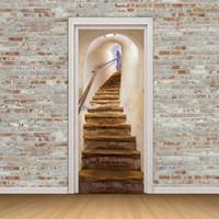 Resultado de imagem para casa com imagem de escadas