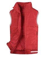 soie achat en gros de-les ventes directes de soie soie gilets pour hommes manteau veste décontractée veste sans manches pour hommes