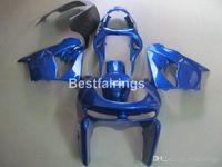 blau 1998 zx9r großhandel-