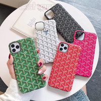 Wholesale smartphone iphone plus for sale – best Classic Phone Case for IPhone Pro Pro X XS MAX XR Plus Plus Hard TPU Smartphone Cover for Samsung S20 S10 S9 S8 Note Plus