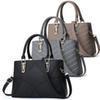 büyük hobo deri çanta toptan satış-Tasarımcı çanta Kadınlar Çanta Hobo Omuz Çantaları Bez PU Deri Çanta Moda Büyük Kapasiteli Çanta tasarımcısı crossbody çanta