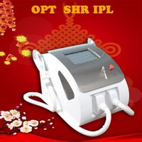 Wholesale replacement laser for sale - opt machine used ipl laser spots freckles removal machine ipl treatment hair lasers equipment ipl machine replacement lamp