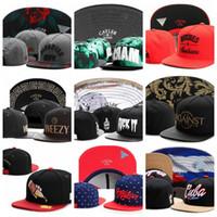 Wholesale bitch hat resale online - Cayler Sons baseball caps PARADISE CITY ROSE BITCHES weezy AGAINST oz gorras bones men women adjustable brand snapback hats