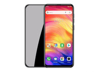 Wholesale cell core phones for sale - Group buy 6 inch Goophone Pro Max Cell phones Octa Core Face ID Dual Sim MP Show G LTE G GB Unlocked Smartphones