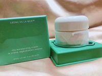 Wholesale DHL free Hot sale La soft cream The moisturizing cream regeneration intense CREME DE ml