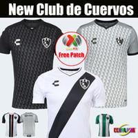 Wholesale Mexico Football Shirt - Buy Cheap Mexico Football Shirt