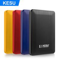 sabit diskler toptan satış-KESU-2518 HDD 2.5