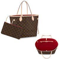 çanta omuzu büyük deri lüks toptan satış-Tasarımcı çanta bayan tasarımcı lüks çanta çantalar deri çanta cüzdan omuz çantası Tote debriyaj Kadınlar büyük sırt çantası samll çantaları 5579