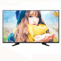 Wholesale tv 55 led for sale - Group buy high resolution uhd k lcd tv inch brand lcd panel led tv