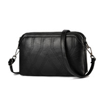 Wholesale feather ruffles resale online - designer Handbag cm new Hot sell crossbody shoulder bags luxury designer handbags women bags purse large capacity totes bags Y bag